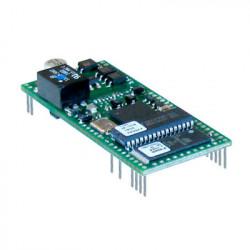 SPS-025-12 (12V 2.1A 25W)