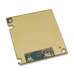 FA 35 Watt SPS-035